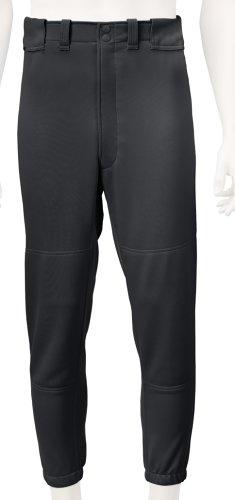 Select Baseball Pants - Adult
