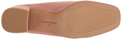 Kenneth Cole New York Mujer Edith Slip On On On Mula W-elegir talla Color a36ded