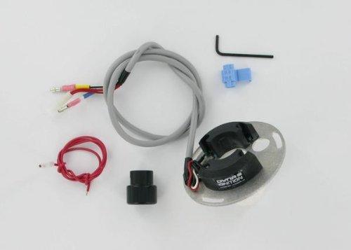 ion System for Honda DS1-2 (Dynatek Cdi Ignition)