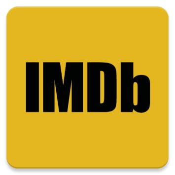 best logo dating shows of all time imdb list
