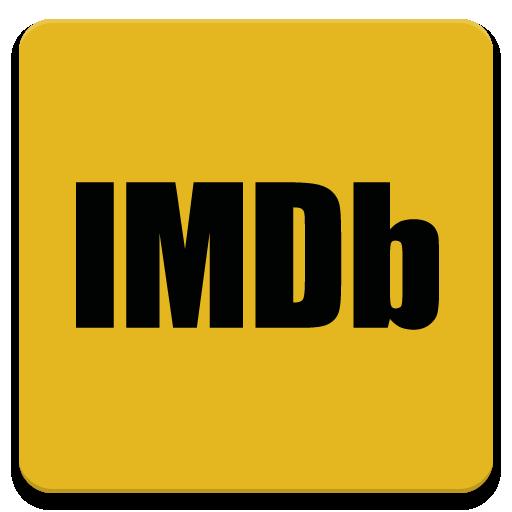 (IMDb Movies & TV )