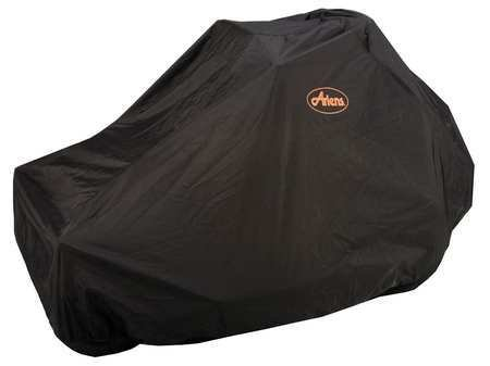 Mower Cover, For 915157-73, 991085-87