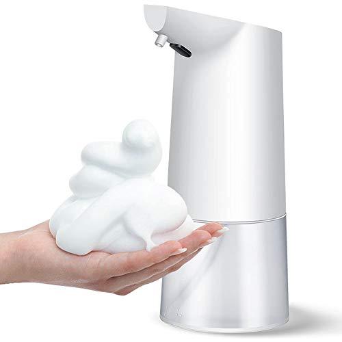 Dispenser Automatico de Jabon YIMENG [7Y9NFZ3P]