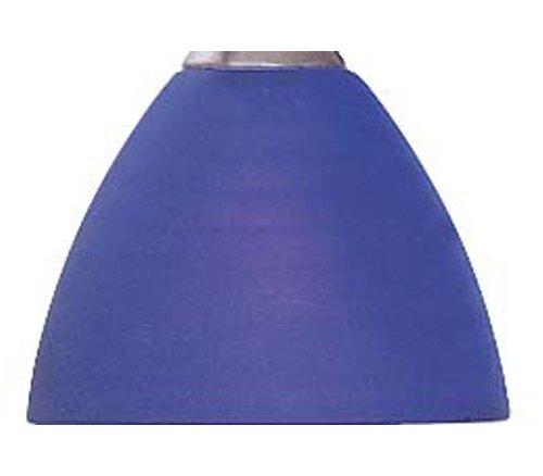 George Kovacs Glass Shade Series 1 GKSH2143 1