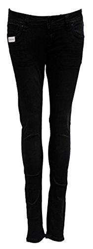 Jeans Blue Donna Monkey Blue Monkey Jeans Jeans Jeans Donna pPn5d668qw