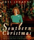 Southern Christmas, Emyl Jenkins, 0517884798