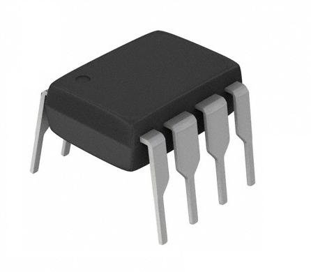 20 x NE5532 5532 Dual Low Noise Op-Amp IC