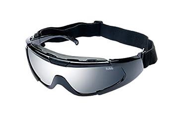 diseño de calidad 72d69 60aff Ravs Alpine Gafas Deportivas Gafas de Montaña Gafas de Nieve ...