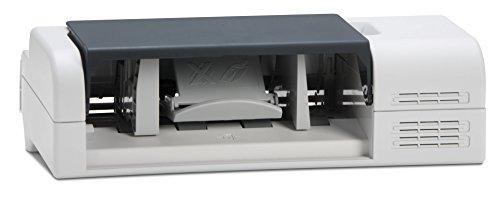 HP L0H21A Envelope feeder - 75 sheets in 1 tray(s) - for LaserJet Enterprise M607, M608, M609, LaserJet Managed E60055, E60065, E60075 by HP (Image #1)