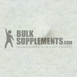 BulkSupplements-Pure-Chondroitin-Sulfate-Powder
