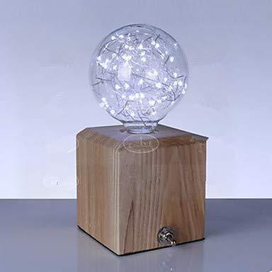 どのように-白熱レトロエジソン電球 @ 5個 2W E26/E27 G95 2300 K フィラメントタイプLED電球 AC85-265 AC 220V V,110V B07DG1VVWK