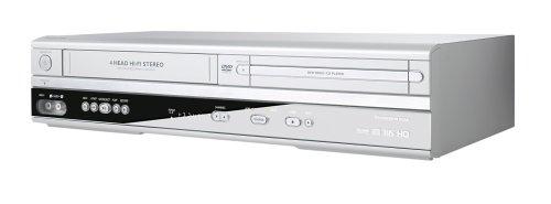 Philips DVP620VR Progressive Scan DVD / VCR Combo