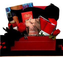 Lets-Be-Naughty-This-Valentines-Day-Gift-Basket