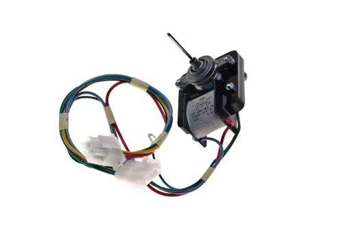 Frigidaire 241854301 Fan Motor for Refrigerator