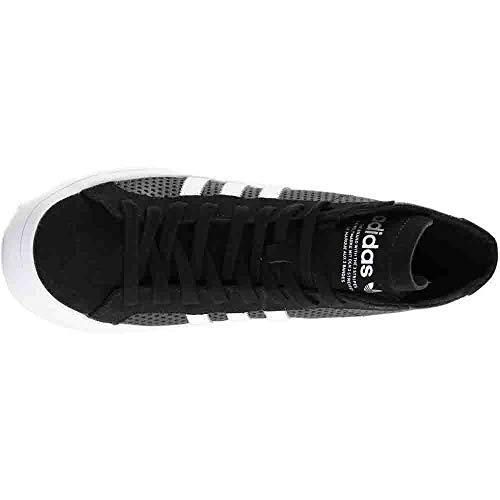 meet 4e81f 4c502 adidas - Bb5186 Donna, Nero (Cruz V2 Fresh Foam), 35.5 EU Amazon.it  Scarpe e borse