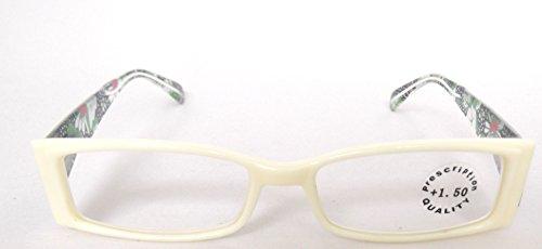 Contemporary Eye Care - 5