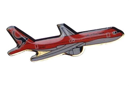 Australian Airlines B767 Lapel Pin / Tie Tack