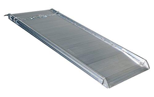 Vestil Aluminum Ramps