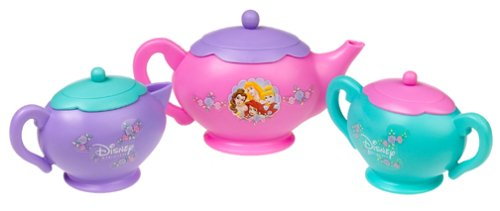 sc 1 st  Amazon.com & Amazon.com: Disney Princess Dinnerware Set (Window Box): Toys u0026 Games
