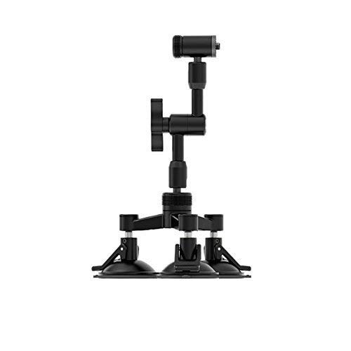 Image of Camera Mounts & Clamps DJI Car Mount for Osmo Handheld 4K Gimbal Camera Accessories