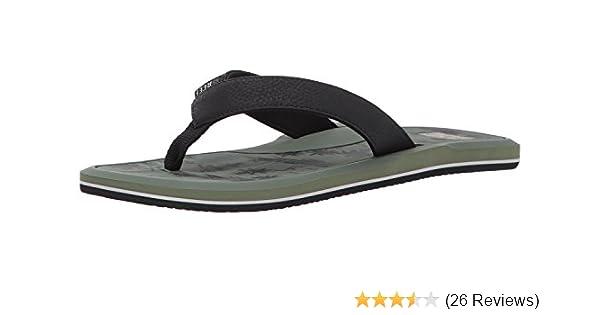 a2f2955ed825 Amazon.com  Reef Men s Machado Day Prints Sandal  Shoes
