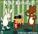 Kid's Klassics