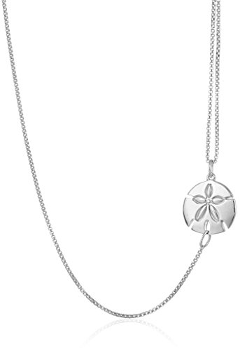 Alex Ani Chain Necklace Dollar