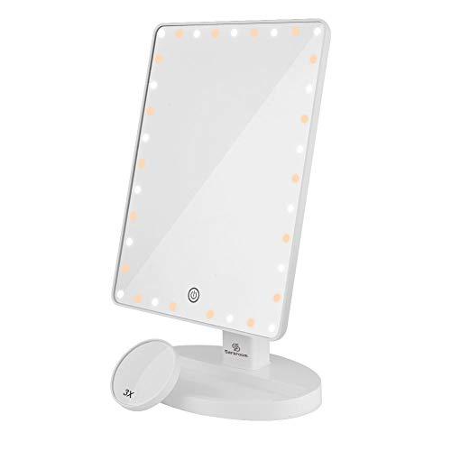 Led Lighted Vanity in US - 7