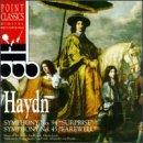 Haydn: Symphony No. 94
