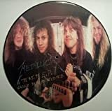 The $5.98 E.P. Garage Days Re-Revisited (Picture Disc)