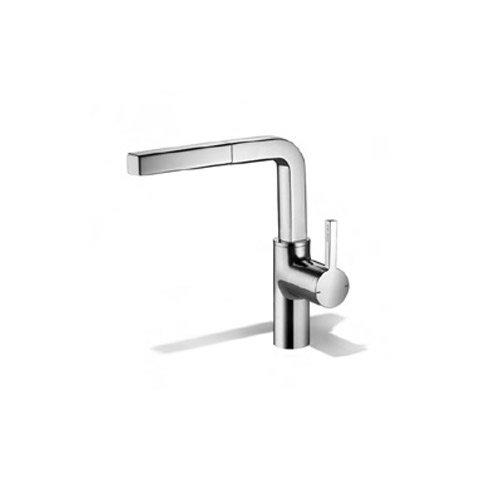 Kwc Spray Faucet - 8