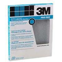 Tri-M-Ite Free-Cut Paper 100c Review