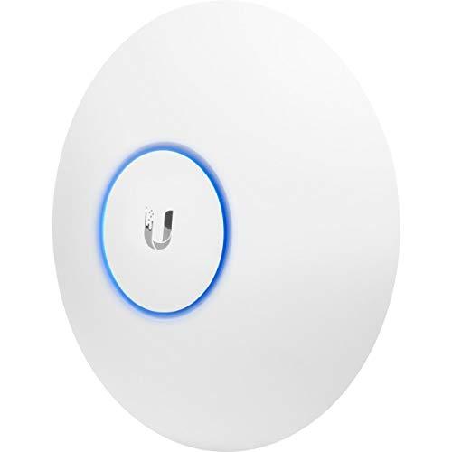 UniFi UAP-AC-LR IEEE 802.11ac 867 Mbit/s Wireless Access Poi