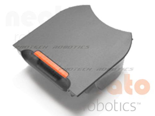 Neato Robotics Robotic Vacuum Roboticvacuum