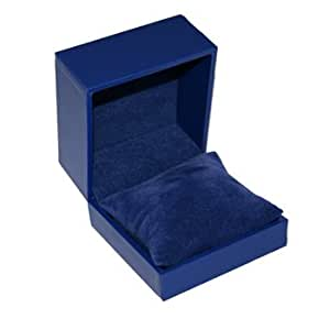 Blue Bangle Box (Each)