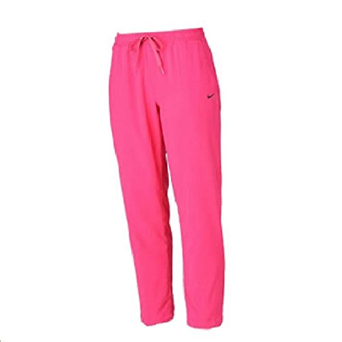 Essntl 7 Nk Pants W 8 2 Void blue reflective Nike Pant Void Blue Mujer fqXEwwx