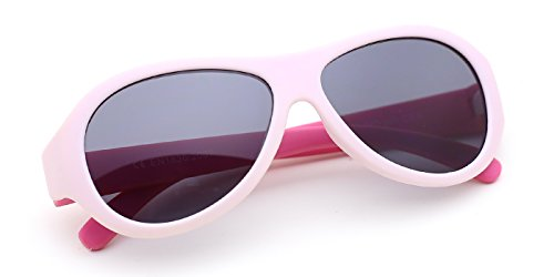 tijn-toddlers-soft-frame-safe-sports-sunglasses-age-0-5