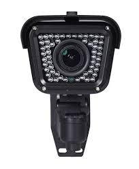 - Grandstream v2 series Outdoor Day/Night IP Camera (GXV3674-FHD-VF)