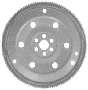 ATP Z-253 Automatic Transmission Flywheel Flex-Plate