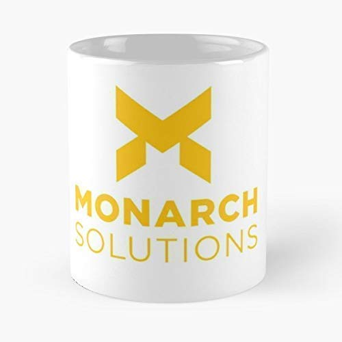 Quantum Break Monarch Solutions Xbox Remedy - Funny Gifts For Men ...