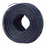 PrimeSource/ 3Gs TW16312I ReBar Tie Wire