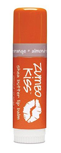 Almond Lip Balm - 7