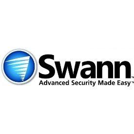 Swann COSHD-F1080X1 Super HD SDI Security Dome Camera