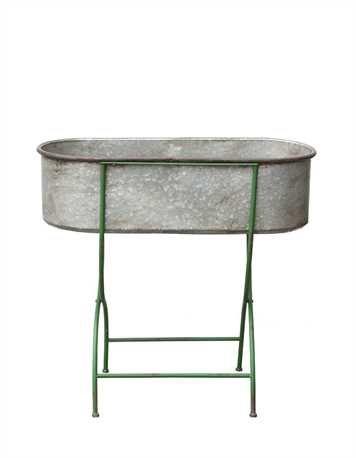Grange Bucket/Planter