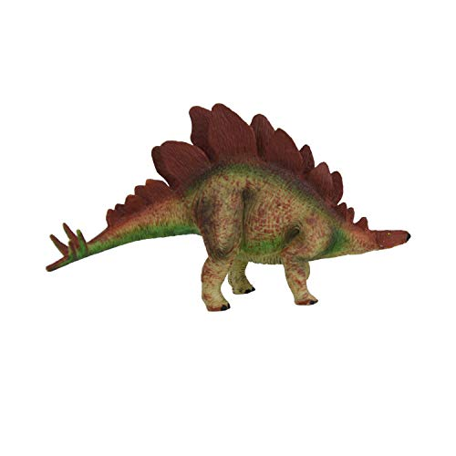 - KELIWOW Dinosaur Toys Models, 6