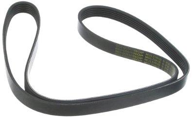 ContiTech Multi Rib Belt