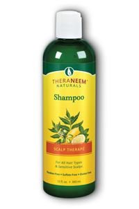 scalp-therape-shampoo-organix-south-12-oz-liquid
