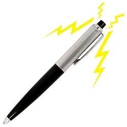 Shocking Pen Joke Toy & Gag - Shocks The User
