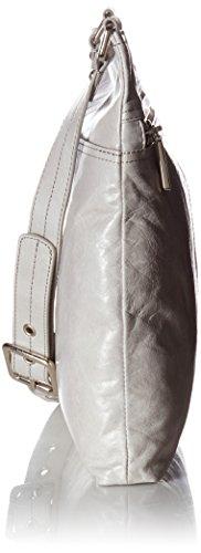 HOBO-Vintage-Lorna-Cross-Body-Handbag