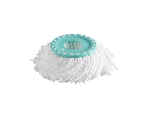 Spin & Go Pro Mop - Replacement Mop Head
